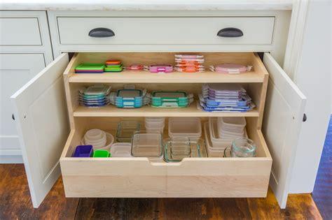 Kitchen Organizer Ideas by Kitchen Organization Ideas Organize By Color Houselogic
