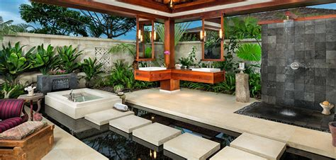 image gallery modern outdoor living