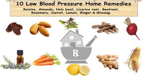 blood pressure home remedies  home remedies