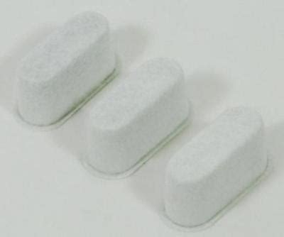 Choose from contactless same day delivery, drive up and more. Genuine KitchenAid Replacement Coffee Filter Pods KCM11WF