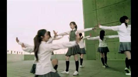 "王心凌 Cyndi Wang "" 愛你 "" Dance Shot Version(2004)hd Youtube"