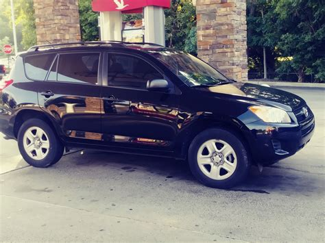Toyota Rav4 For Sale By Owner by 2012 Toyota Rav4 For Sale By Owner In Philadelphia Pa 19145