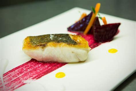 chef de cuisine fran軋is xerta restaurant cocina de autor signature cuisine chef fran lópez ebre barcelona xerta restaurant