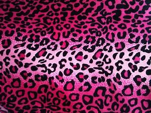 HD Cheetah Wallpaper - WallpaperSafari