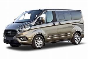 Nouveau Ford Custom : ford tourneo custom neuve achat ford tourneo custom par mandataire ~ Medecine-chirurgie-esthetiques.com Avis de Voitures