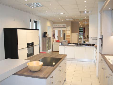 Küchen Hoppe Leer  Küchengestaltung Kleine Küche