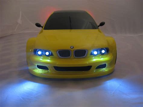 led beleuchtung auto auto led beleuchtung 8 er f 252 r verbrenner m1 8 m1 10 5 mm leds superhell www ledprofishop de