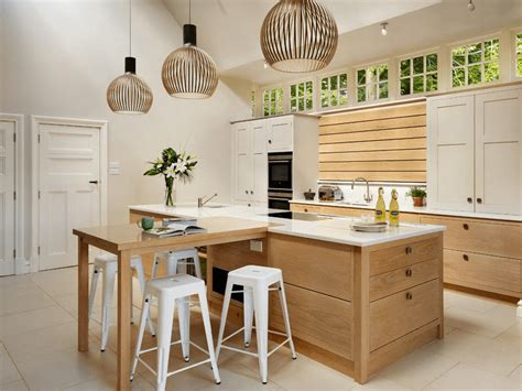 beautiful kitchen  shaped kitchen island  home design apps