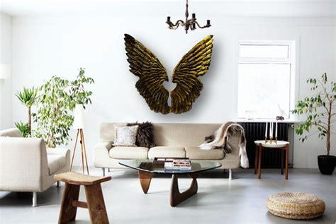 Unique Home Decorating Ideas-catpillow.co