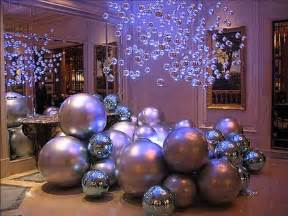 decoration ideas for 2015 easyday