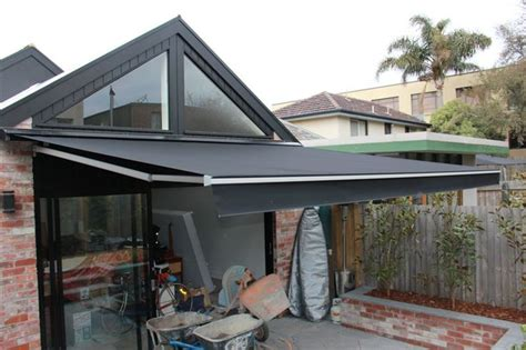 retractable awning outdoor awnings retractable awning patio awning