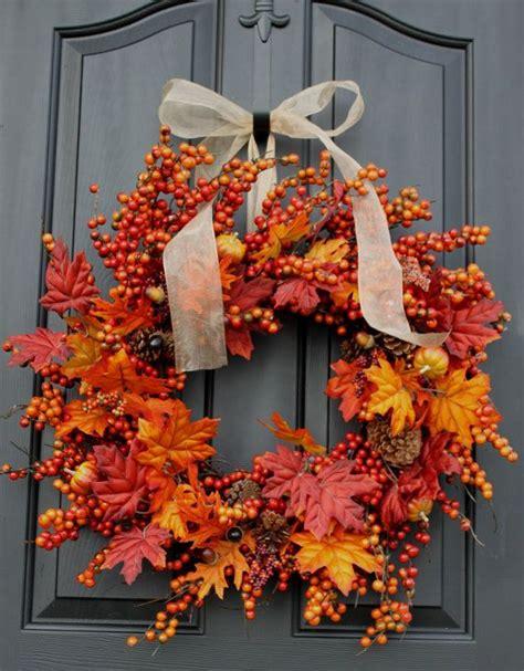fall sale rustic fall wreath  door fall burlap