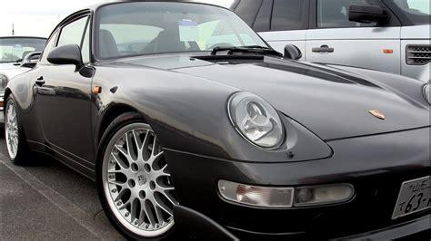 porsche    japanese auto auctions auto