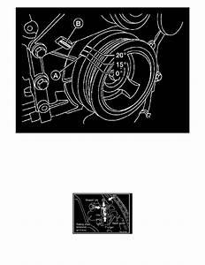 Nissan And Datsun Workshop Manuals  U0026gt  Pathfinder 4wd V6