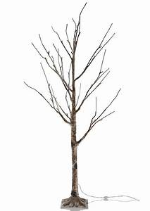 Led Baum Innen : die besten 25 led baum ideen auf pinterest 3d baum led beleuchtung k che und holzwand lichter ~ Sanjose-hotels-ca.com Haus und Dekorationen