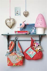 Pochette En Tissu : des pochettes en tissus japonais marie claire ~ Farleysfitness.com Idées de Décoration