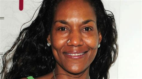More images for lebron james mom » LeBron James' Mother-- Mo' Money, Moe Problems