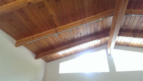 insulating cathedral ceilings rockwool insulation insulating a post and beam construction roof
