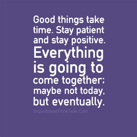 takes time quotes quotesgram