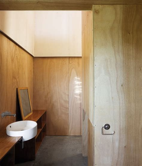 78 best images about plywood bathroom on blue