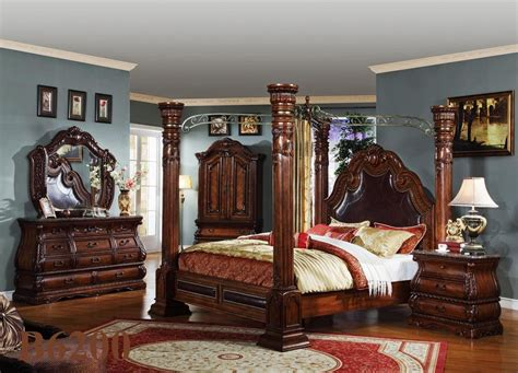 high  traditional bedroom furniture hawk haven