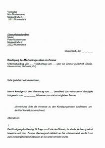 Mietvertrag Wg Zimmer Kostenlos : vermieter paket abmahnungen k ndigung sofort download ~ Lizthompson.info Haus und Dekorationen