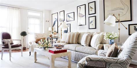 georgetown rowhouse  interior designer sarah bartholomew