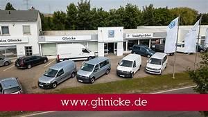 Vw Autohaus Erfurt : volkswagen economy service stotternheim erfurt in erfurt ~ Kayakingforconservation.com Haus und Dekorationen