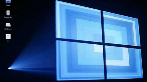 windows  bts wallpaper pack   youtube