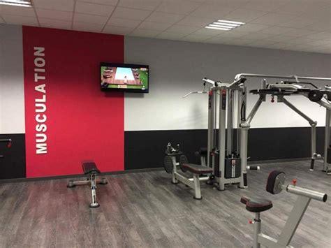 salle de fitness strasbourg fitness addict strasbourg eckbolsheim tarifs avis horaires essai gratuit