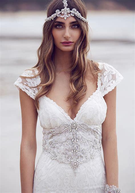 Ebony Short Wedding Dresses   Flower Girl Dresses