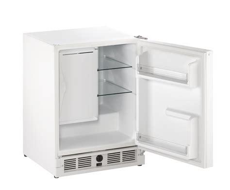 origins series refrigeratorfreezer combo cofb  appliances