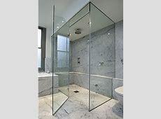 Frameless Shower Doors, Frameless Glass Enclosures