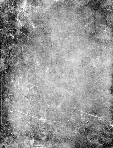Free Texture Friday B&W Grunge 3 Stockvault net Blog
