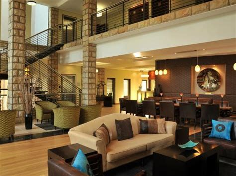 hotel mont d or protea hotel clarens updated 2017 reviews price comparison south africa tripadvisor