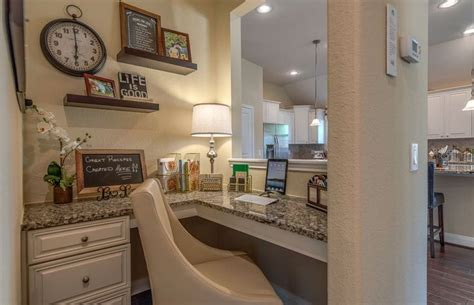 best 10 pulte homes ideas on master closet