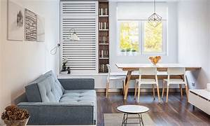 Living, U0026, Dining, Room, Combo, 51, Images, U0026, Tips, To, Get, It, Right