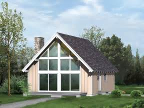 vacation home plans greeley cove vacation home plan 008d 0140 house plans and more