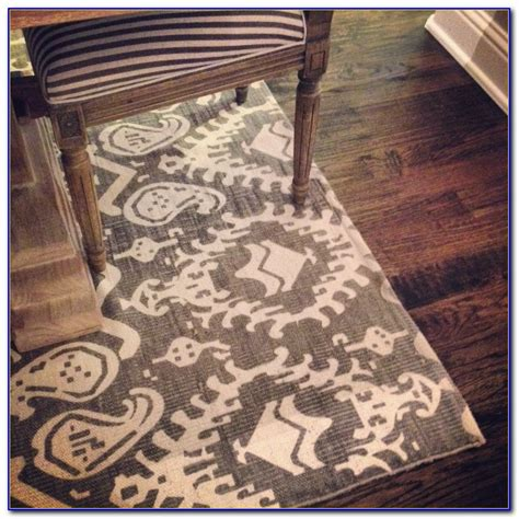 tuesday morning rugs tuesday morning coupons rugs rugs home design ideas