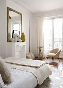 20, Dreamy, Parisian, Bedrooms