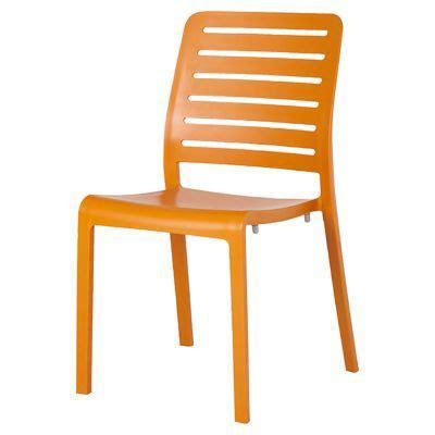 chaise jardin castorama davaus com chaise jardin castorama avec des idées