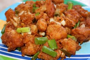 indian cuisine recipes with pictures indian food recipes with pictures