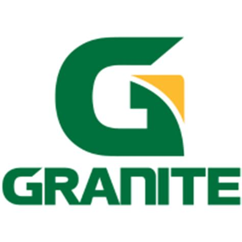 granite construction linkedin