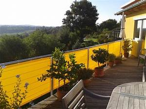 Balkonbespannung Nach Maß : balkonverkleidung ~ Watch28wear.com Haus und Dekorationen