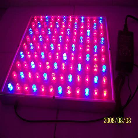 grow light china 45w led grow light ff gl108rb 24v china grow light grow lighting