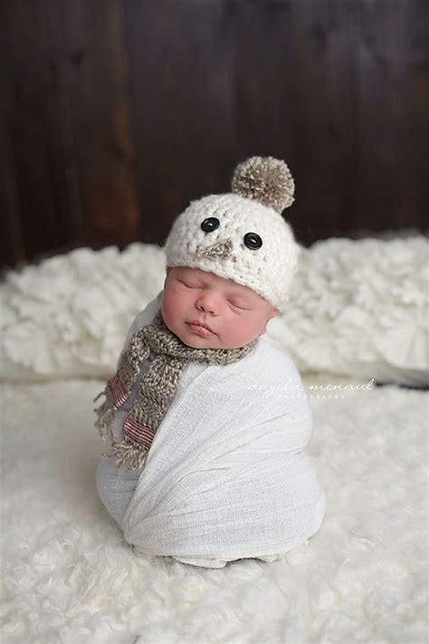 pin  theresa  wysocki  photography props baby