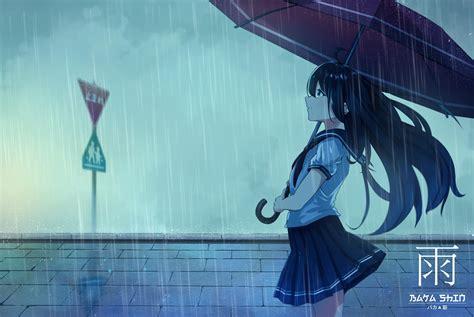 foto anime keren  foto profil fb