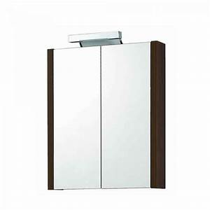 Phoenix whirlpool products available at ukbathrooms for Wenge bathroom cabinet