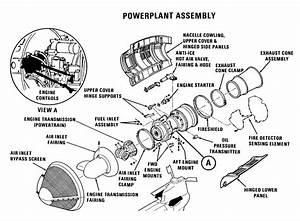 Jeep 47 Engine Diagram