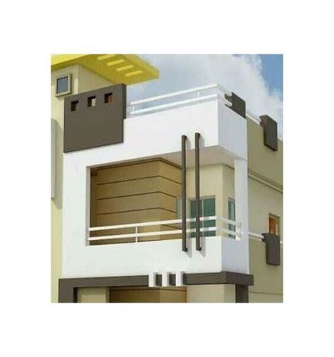 jali exterior home design